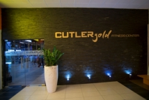 Cutler Gold Fitness Center