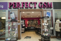 Perfect GSM